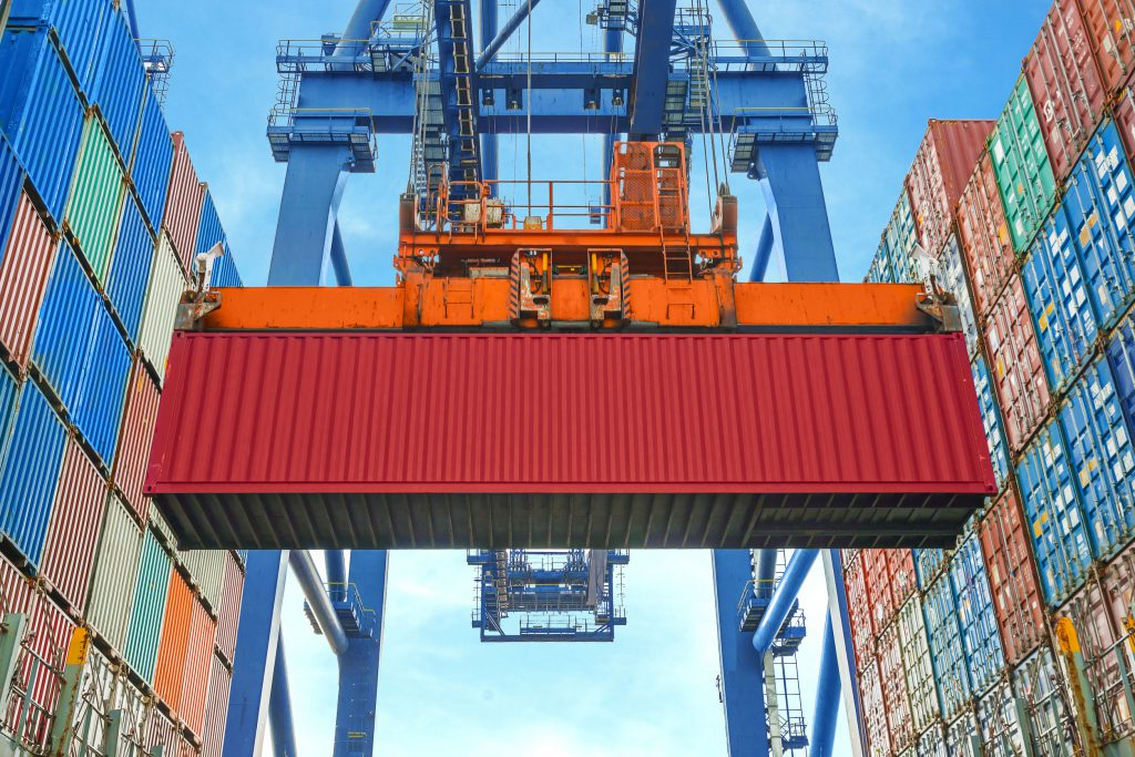 detention and demurrage